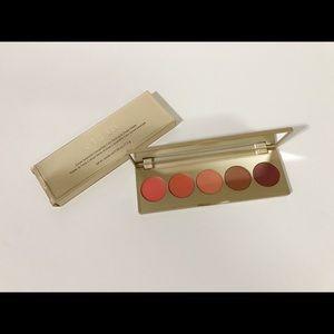 🌸New🌸Stila convertible dual lip & cheek palette